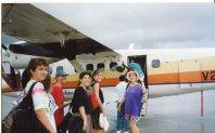Barbuda 1992005