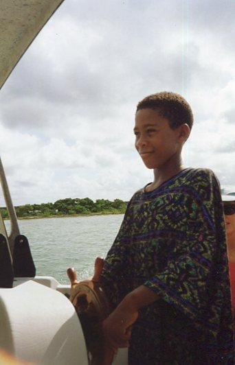 Barbuda 1992030