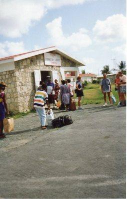Barbuda 1992037